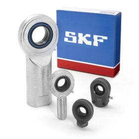 SKF SA15 C