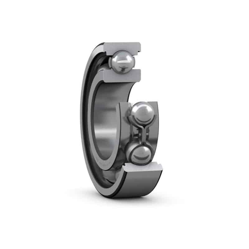 TIMKEN rodamiento radial 6212 tamaño 60mm X 110mm X 22mm