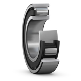 C2211 KTN9/C3 SKF Rodamiento de rodillos (radial) Rodamientos de rodillos toroidales CARB