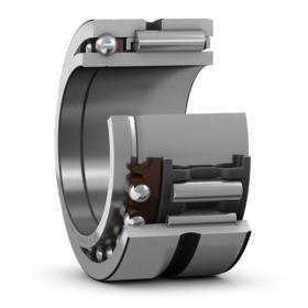 Referencia NKIB59-22 Needle Roller / Rodamientos de bolas de contacto angular