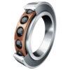 Referencia HS71926-C-T-P4S-UL Rodamiento de Husillo (Spindle Bearing)