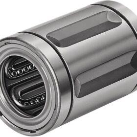 Bosch Rexroth R060001600