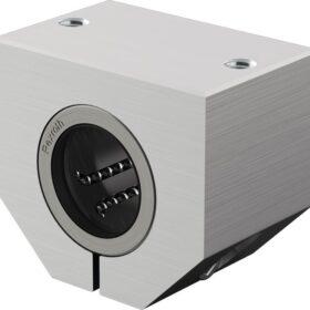 Bosch Rexroth R102822044