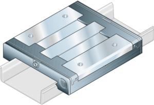Bosch Rexroth R044121301