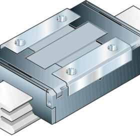 Bosch Rexroth R044201301