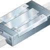 Bosch Rexroth R044421201