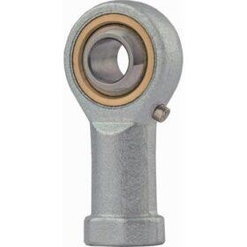 Durbal BEF18-20-501