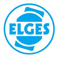 ELGES GIR45-DO-2RS Cabezas de articulación Cabeza de rótula - radial