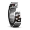 2307-2RS-TN ZEN Rodamiento de bolas (radial) Rodamientos oscilantes de bolas