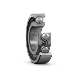 6304.FT150 SNR Rodamiento de bolas (radial) Rodamientos rígidos de bolas