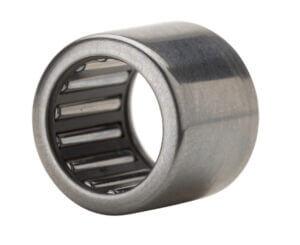 7E-HKS33X38X8 NTN Rodamiento de agujas (radial) Casquillos de agujas