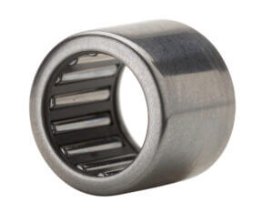 7E-HMK1620 CT NTN Rodamiento de agujas (radial) Casquillos de agujas