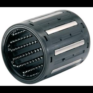 LBBR40-2LS EWELLIX by SKF Rodamientos lineales y unidades de rodadura lineal Rodamiento lineal de bolas