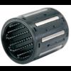 LBBR50-2LS/HV6 EWELLIX by SKF Rodamientos lineales y unidades de rodadura lineal Rodamiento lineal de bolas