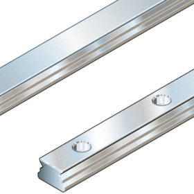 R044520331 BOSCH REXROTH Guía LM - Guía Movimiento Lineal Guías lineales y carriles - Bosch Rexroth