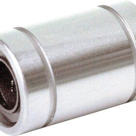 R060201030 BOSCH REXROTH Rodamientos lineales y unidades de rodadura lineal Rodamientos lineales Bosh Rexroth